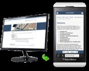 mobileweb2