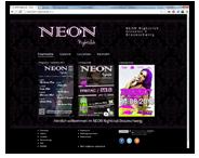 NEON Nightclub
