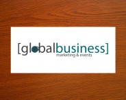 globalbusiness - Logodesign