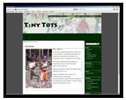 Tiny Tots e.V.