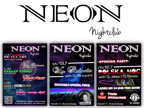 neon_beitrag